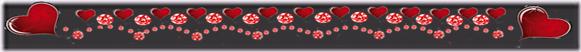 barrinha coração