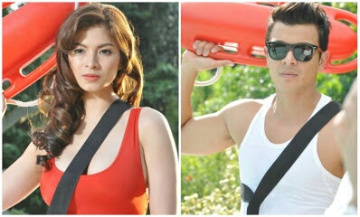 Angel Locsin-Jericho Rosales Teleserye Postponed This Year?!