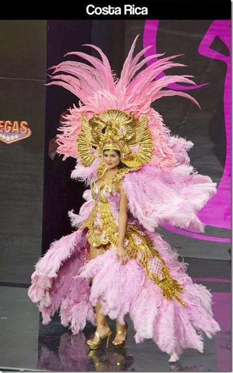 miss-universe-costume-10