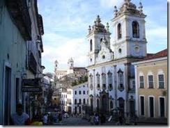 Centro Histórico Salvador_01