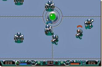speedball2 image
