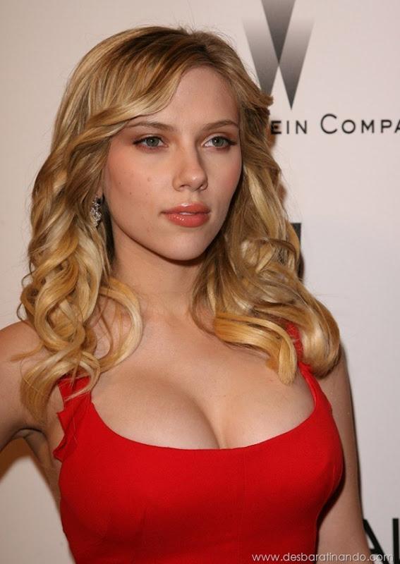 scarlett-johansson-linda-sensual-sexy-sexdutora-tits-boobs-boob-peitos-desbaratinando-sexta-proibida (115)