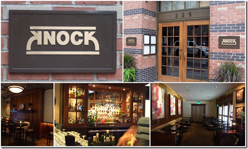 knock-bar-restaurant-philadelphia-1
