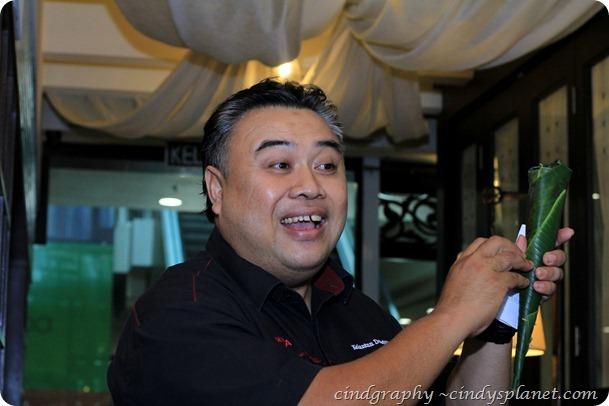 Kelantan Delight23