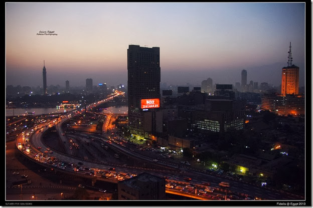 Egypt Day 11_02-13
