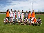 U17 Stade Brestois.JPG