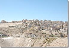 Oporrak 2011 - Jordania ,-  Kerak, 20 de Septiembre  05