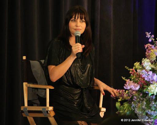 Musetta Vander Xena Musetta vander photos /actor