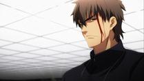 [Commie] Fate ⁄ Zero - 24 [0F813FE3].mkv_snapshot_04.43_[2012.06.16_16.04.24]