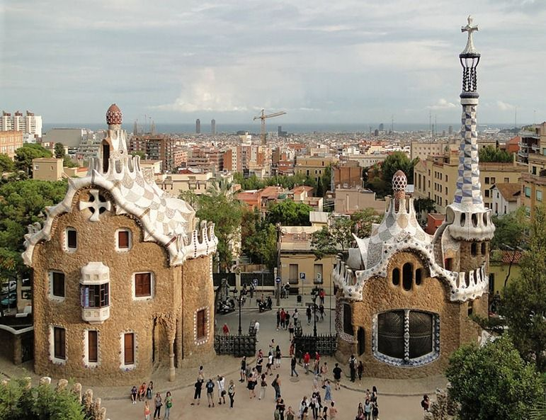 Park_G&uuml;ell_Bernard Gagnon