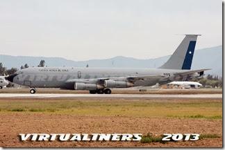 SCEL_V286C_Parada_Militar_2013-0013