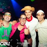 2014-07-19-carnaval-estiu-moscou-564
