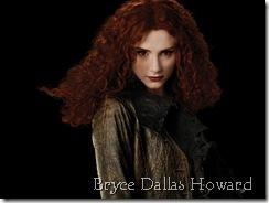 Victoria - Bryce