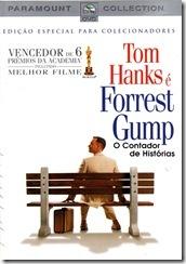 Filme - Forest Gump