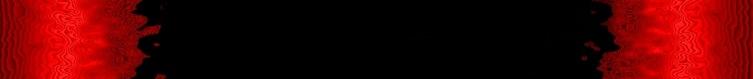 BackgroundRED-leyouts-debrujamar-0600