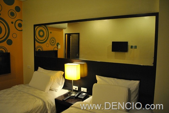 Go Hotels Dumaguete Review 13