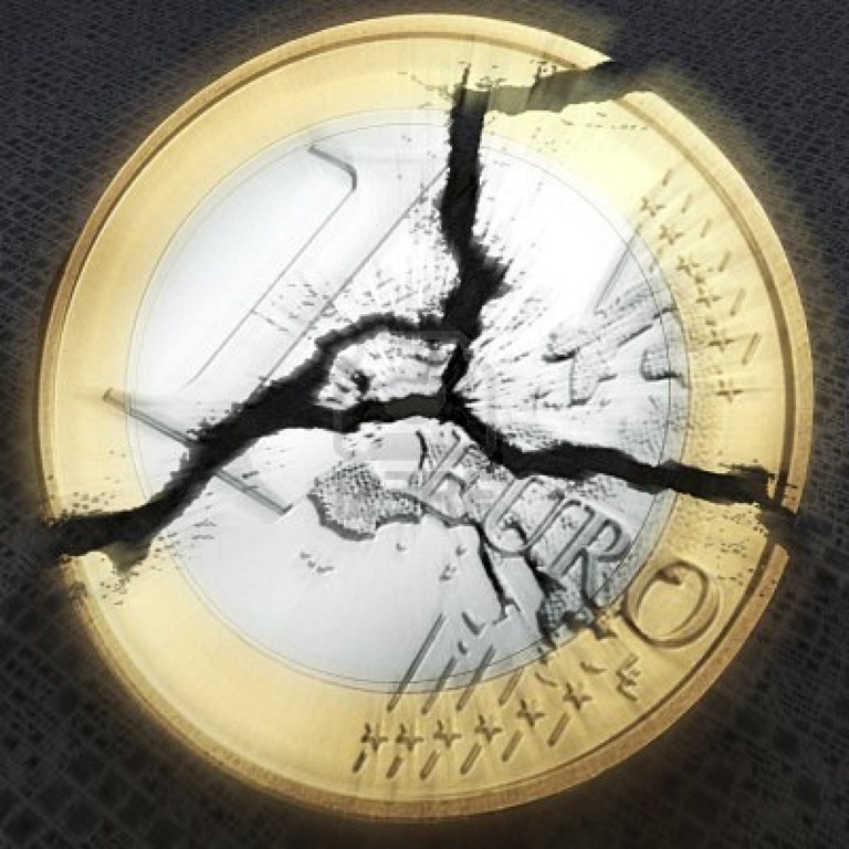 [broken-euro-coin%255B6%255D.jpg]