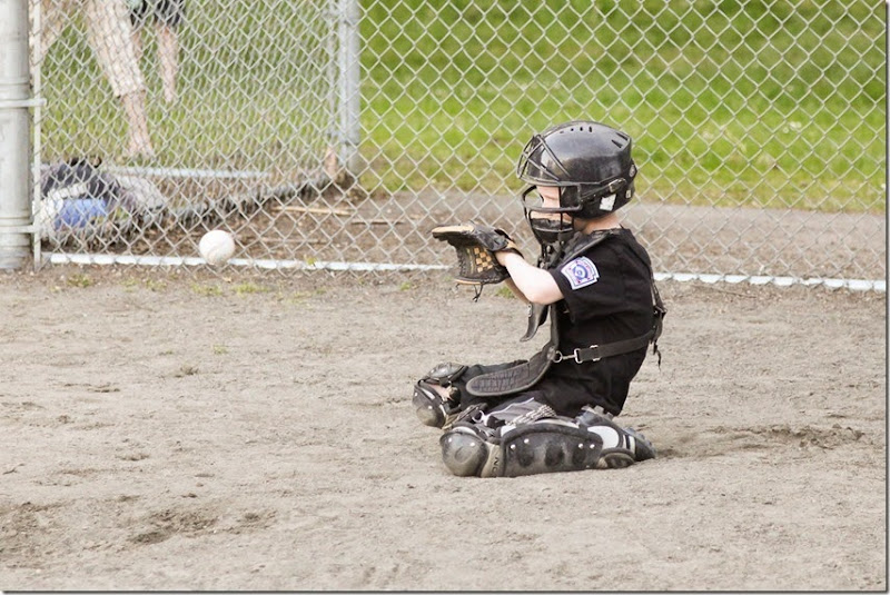 Alex is a catcher (5)-small-2