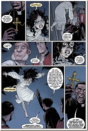 BPRD-HoE-Exorcism-01-Internal3