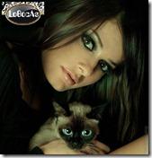 LoBocAs-miradas126