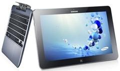Samsung-ATIV-Tab-5-Laptop