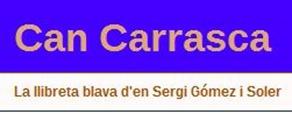 CanCarrasca