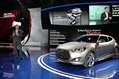 2013-Hyundai-Veloster-Turbo-21