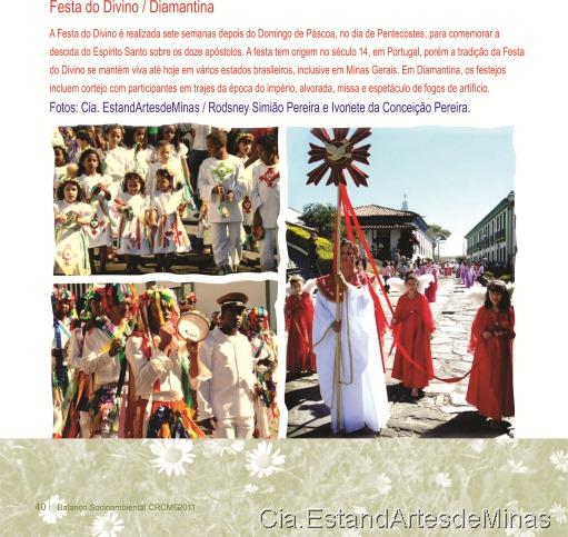 BalancoSocial_2011c