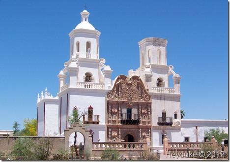 Tucson AZ 001