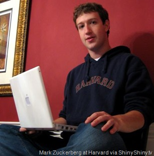 mark-zuckerberg-harvard