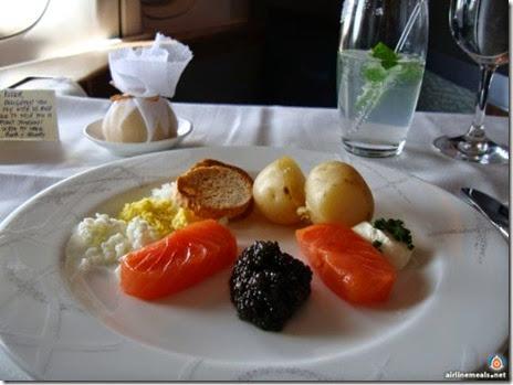 first-class-meals-016