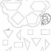 recorte e cole figuras geométricas.jpg