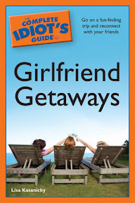 Girlfriend_Getaways_Cover_web.jpg
