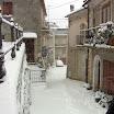 inverno_41_20101008_1862155836.jpg