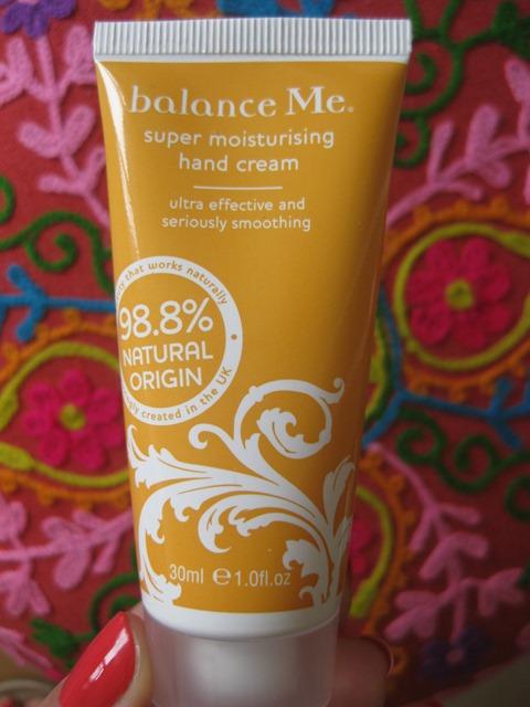 Balance-Me-Hand-Cream
