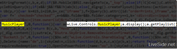 SkyDrive-Music-Player_thumb