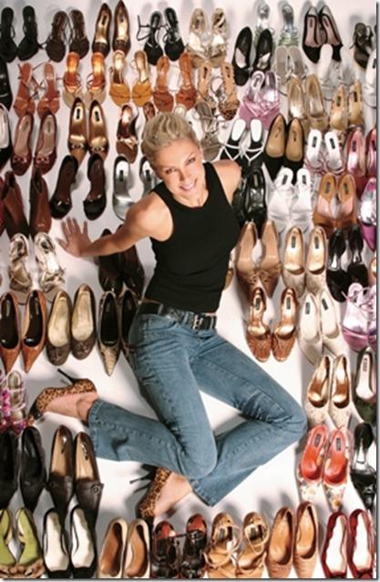 ana-sapatos