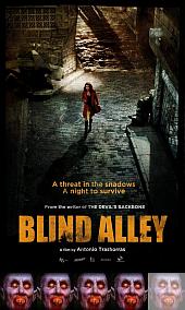 blind alley2