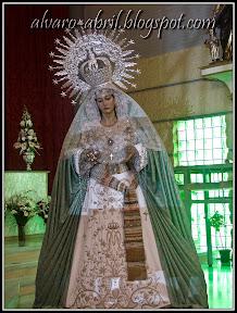 triunfo-granada-pascua-de-resurreccion-2012-alvaro-abril-(12).jpg