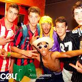 2014-07-19-carnaval-estiu-moscou-297
