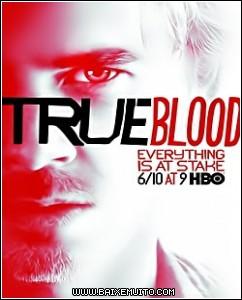 4fd5bc3fe0fbc Download   True Blood S05E09   HDTV AVI + RMVB Legendado e Dublado Baixar Grátis