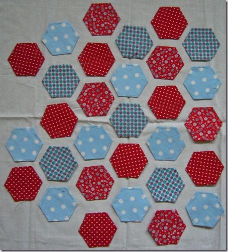 rood-wit-blauw-4