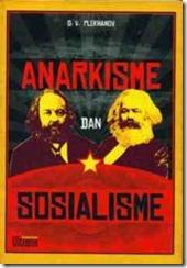 Anarkisme_dan_Sosialisme