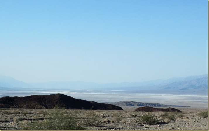 2013-04-15 - CA, Death Valley National Park Day 1-031