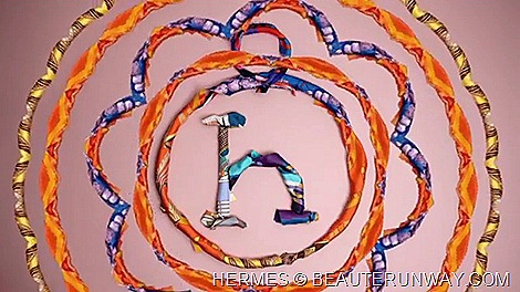 HERMES PETIT H – ATELIER OF RECREATION artist artisan craftmanship limited edition products petit h travelling sale