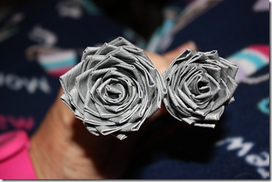 duct tape roses 001