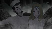 [sage]_Lupin_the_Third_-_Mine_Fujiko_to_Iu_Onna_-_09_[720p][10bit][52094B5A].mkv_snapshot_17.05_[2012.06.01_17.22.19]