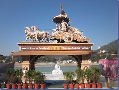 india 2011 2012 273