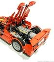 Lego-Technic_TGB-Supercar_Func-Bonnet