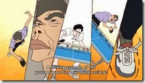 Ping Pong - 02 -26